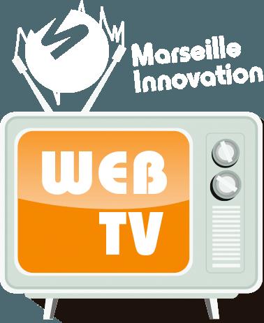 web_tv1