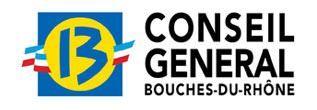 logo_partenaire_conseilgeneral