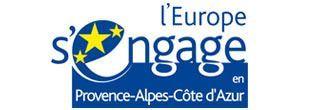 logo_partenaire_europeengage