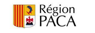 logo_partenaire_paca