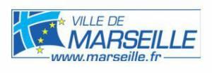 logo_partenaire_villemarseille