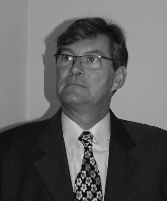 Alexandre Lorenzi - Accompagnement en management de l'innovation