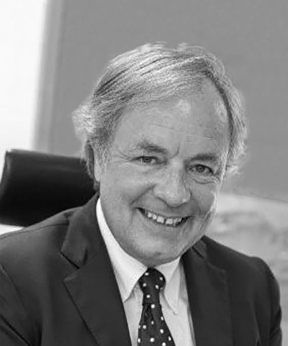 Franck Recoing - Expert en assurance