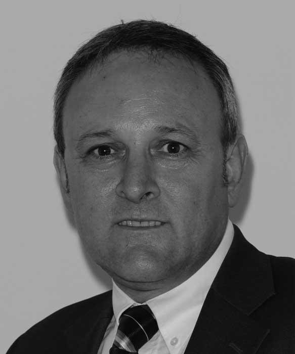 Sauveur Cascone - Expert bancaire