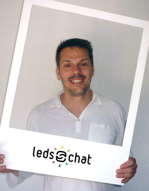 Led's Chat