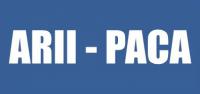ARII PACA