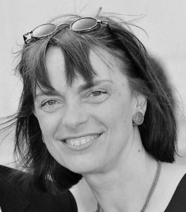 Geneviève Maillet - Accompagnement juridique