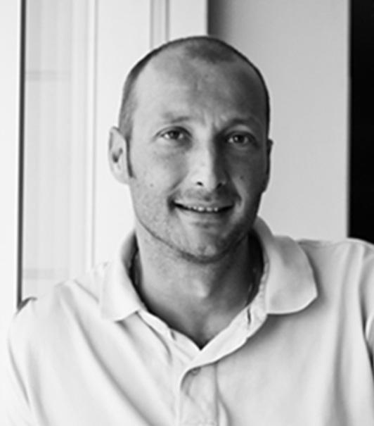 Ludovic Broyer - Accompagnement en Stratégie Internet et Web social