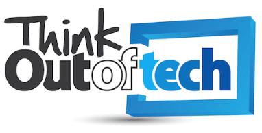 thinkoutoftech