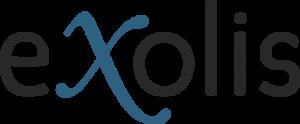 logo_exolis