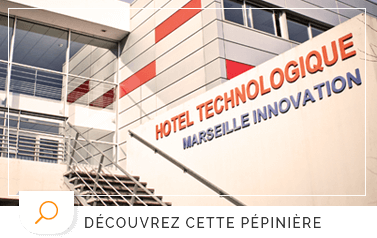 hotel_technologique