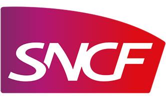 SNCF Développement