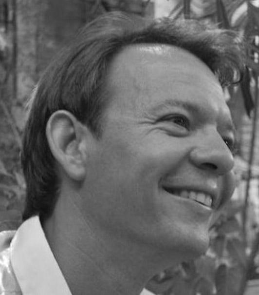Yann Baglin - Accompagnement en coaching du dirigeant et stratégie digitale