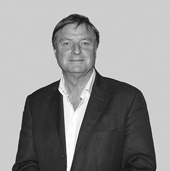Christian Rey - Directeur Général de Marseille Innovation