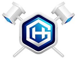 Honikou Games