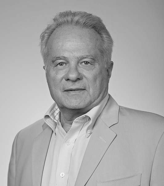 Jean-Louis Somnier - Accompagnement en propriété industrielle