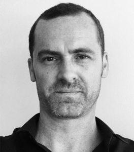 Yannis De Breilly - Accompagnement en fiscalité de l'innovation