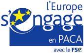 L'Europe s'engage en PACA