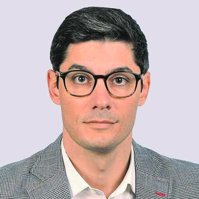 Romain Lessard - Responsable-du-departement-innovation-et-nouvelles-technologies