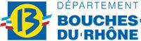 logo-departement-Bouches-du-Rhone