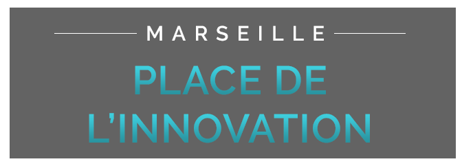 La Place de l'innovation
