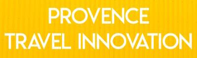 Provence Travel Innovation PTI - Incubateur Tourisme & E-tourisme