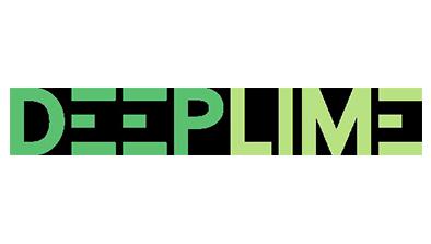 Deeplime | Explorer, modéliser et partager des données géologiques