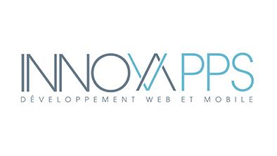 Innovapps   Développement web et mobile