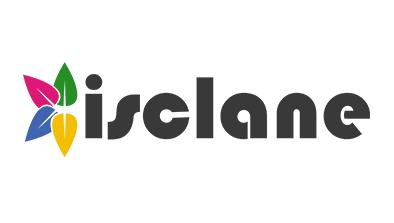 Isclane - Dynamise et modernise le secteur agroalimentaire