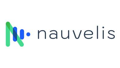 Nauvelis | Infrastructure IoT - Système connecté