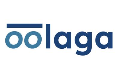Oolaga - Déménagements et livraisons à la demande