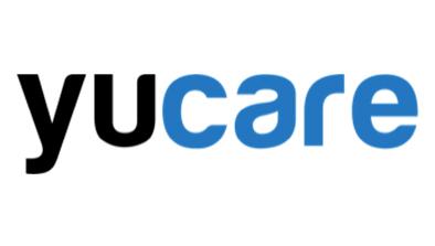 Yucare - La plateforme des acteurs de la santé