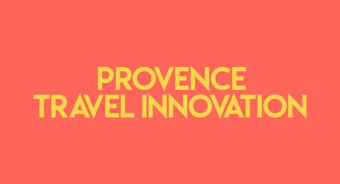 Provence Travel Innovation