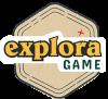 Explora Game