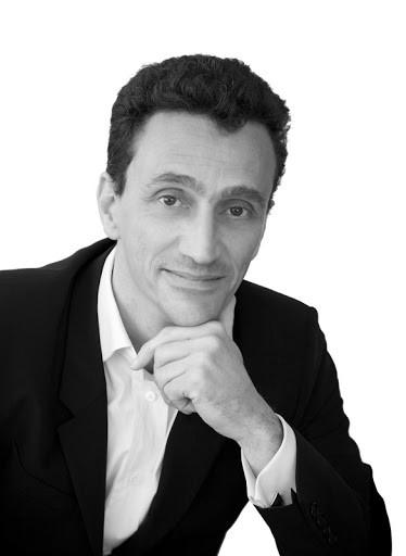 Arnaud Cielle - Accompagnement en développement commercial