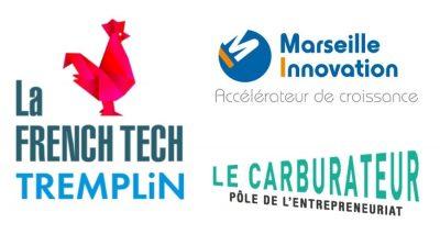 La French Tech Tremplin