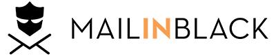 Solution antispam et antivirus efficace pour sécuriser les emails professionnels