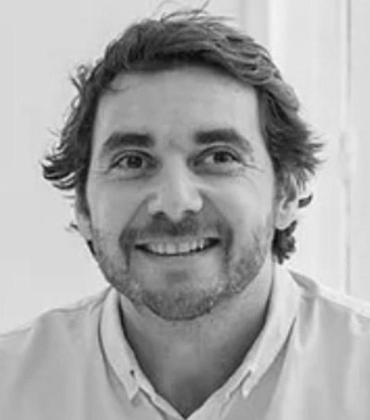 Laurent Przyswa - Accompagnement en structuration et automatisation des processus d'Office Management