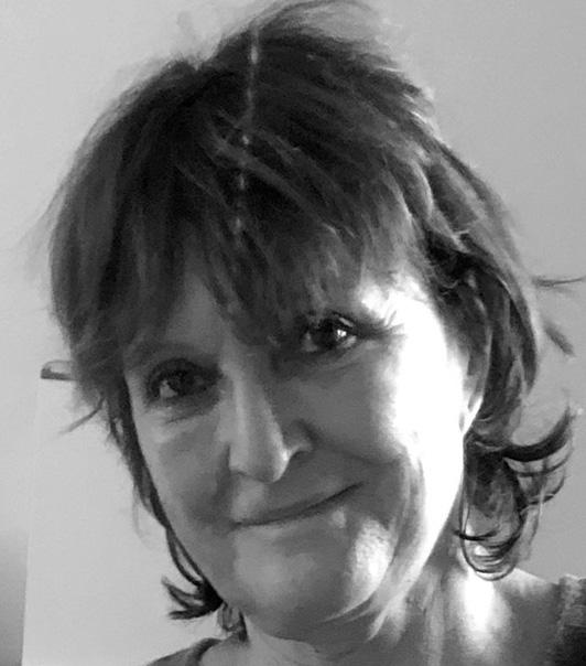 Patricia Paranque - Accompagnement en développement du leadership