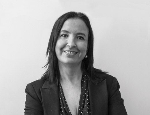 Fadila Bakrar, Responsable du sourcing chez Marseille Innovation