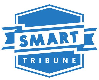 Smart Tribune déploie l'agilité de son modèle