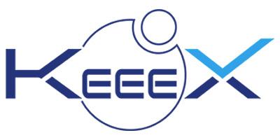 KeeeX sécurise et trace les données pour l'entreprise