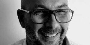 Christophe Baralotto - co-fondateur de Provepharm