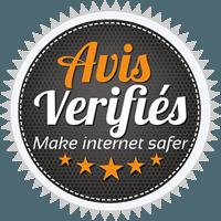 logo_Avis_Verifies