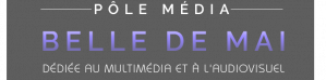 slide_etiquette_media