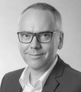 Philippe Vadcard - Accompagnement en design industriel