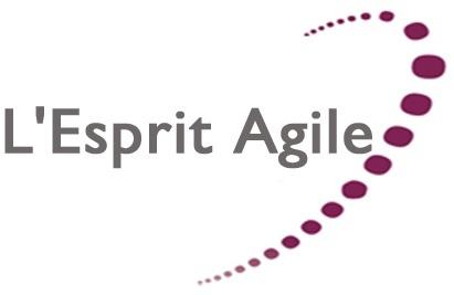 logo-esprit-agile