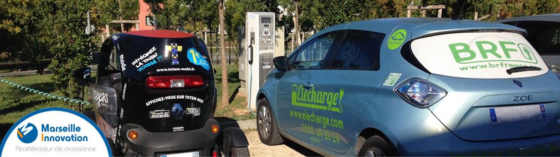 mobilite-et-recharge