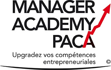logo manager academy paca