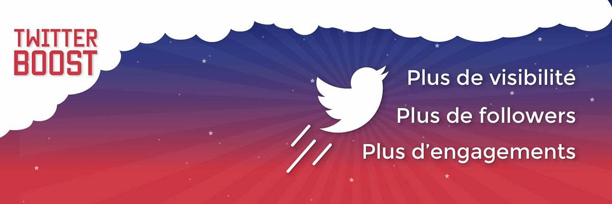 TwitterBoost